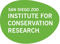 San Diego Zoo Institute for Conservation Research